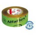 Alfa Flex (flexible foil-tape)