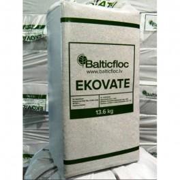 Ekovata Balticfloc
