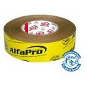 Alfa Pro (special paper tape)