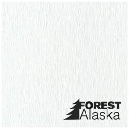 ISOTEX Alaska